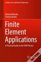 Finite Element Applications
