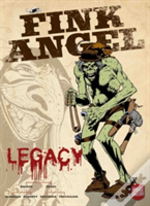 Fink Angel: Legacy