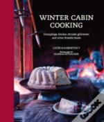 Fireside Food For Cold Winter Nights