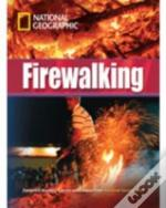 Firewalking3000 Headwords