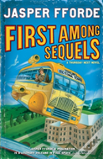 First Among Sequels