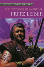 First Book Of Lankhmar