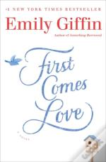 First Comes Love Exp