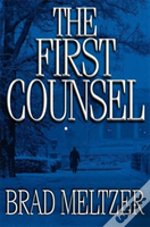 First Counsel