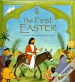 First Easter