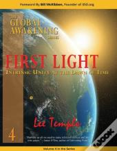 First Light, Intrinsic Unity At The Dawn Of Time