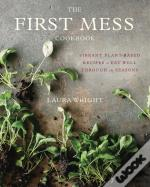 First Mess Cookbook