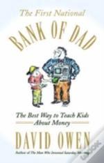 First National Bank Of Dad, The