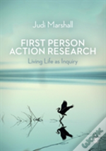 First Person Action Research