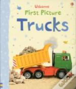 First Picture Trucks