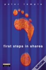 First Steps In Shares