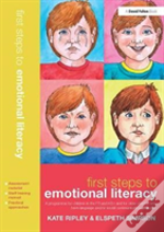 First Steps To Emotional Literacy