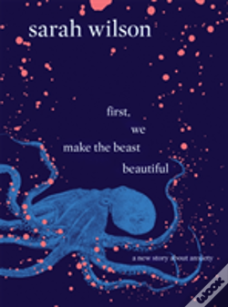 Wook.pt - First, We Make The Beast Beautiful