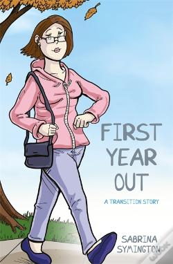 Wook.pt - First Year Out