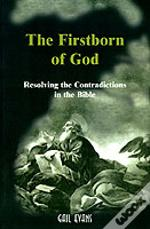 Firstborn Of God