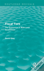 Fiscal Tiers