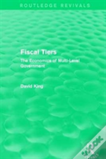 Fiscal Tiers Rev