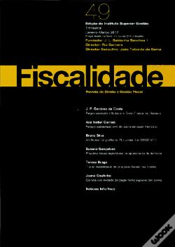 Wook.pt - Fiscalidade 49