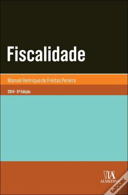 Wook.pt - Fiscalidade