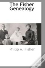 Fisher Genealogy