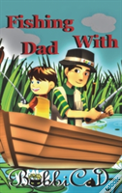 Wook.pt - Fishing With Dad