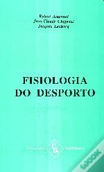 Fisiologia do Desporto