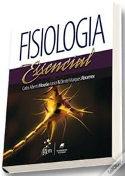 Wook.pt - Fisiologia Essencial