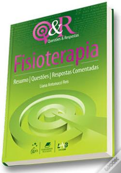 Wook.pt - Fisioterapia