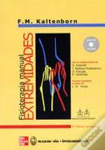 Fisioterapia manual