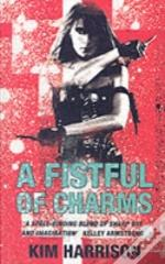 Fistful Of Charms