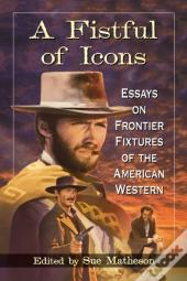 Fistful Of Icons