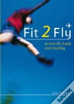 Fit 2 Fly