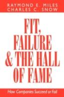 Fit, Failure, And The Hall Of Fame: How