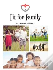 Fit For Family