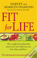Fit For Life