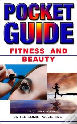 Wook.pt - Fitness And Beauty, Pocket Guide