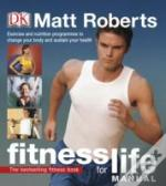 Fitness For Life Manual