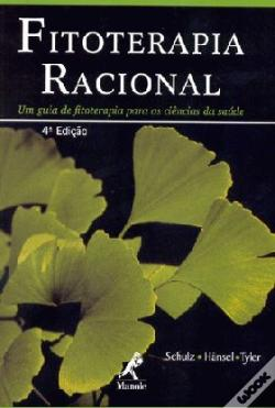 Wook.pt - Fitoterapia Racional