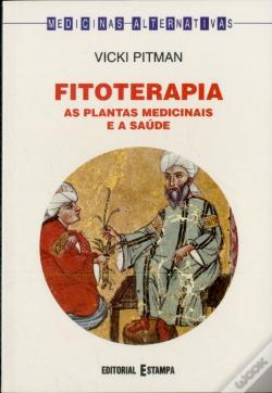 Wook.pt - Fitoterapia
