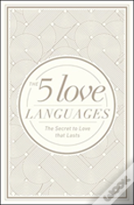 Five Love Languages Special Edition