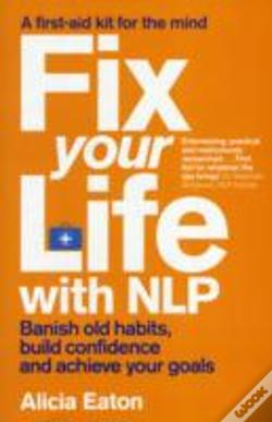 Wook.pt - Fix Your Life With Nlp