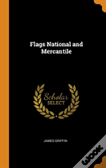 Flags National And Mercantile