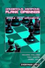 Flank Openings