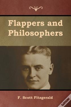 Wook.pt - Flappers And Philosophers