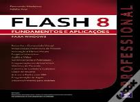 Flash 8 Professional