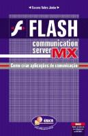 Flash Comunication Server MX