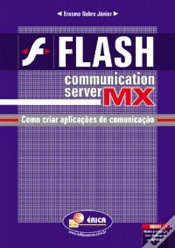 Wook.pt - Flash Comunication Server MX