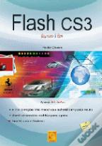 Flash CS 3