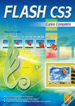 Wook.pt - Flash CS3 - Curso Completo