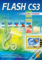 Flash CS3 - Curso Completo